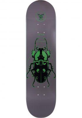 TITUS Bug T-Fiber GREEN