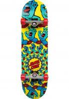 santa-cruz-skateboard-komplett-mandala-hand-large-yellow-vorderansicht-0162679