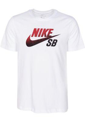 Nike SB Dry DFCT Logo NBA