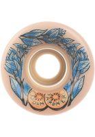 oj-wheels-rollen-john-gardner-mini-super-juice-78a-white-vorderansicht-0134841