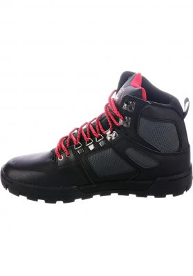 DC Shoes Pure HT WR Boot