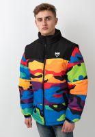 dgk-winterjacken-breeze-puff-jacket-multi-vorderansicht-0250174