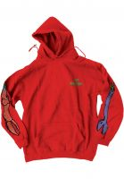 toy-machine-hoodies-fos-arms-red-vorderansicht-0445899
