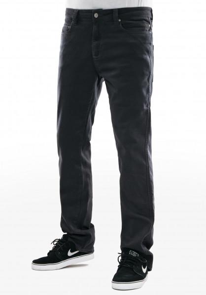 Reell Jeans Razor darkgrey Vorderansicht