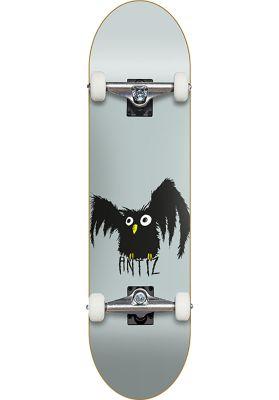 Antiz OWL