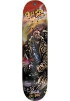 dgk-skateboard-decks-henry-apocalypse-multicolored-vorderansicht-0263133