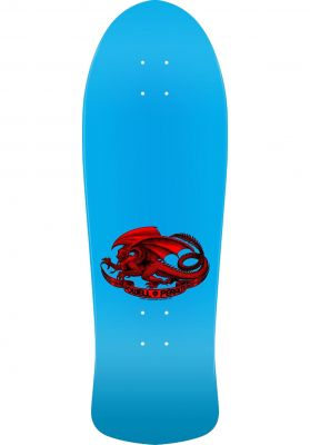 Powell-Peralta Animal Chin 30 Years