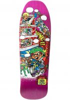 new-deal-skateboard-decks-andy-howell-tricycle-kid-screenprint-pink-vorderansicht-0262736