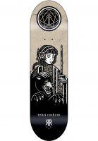 rebel-rockers-skateboard-decks-panthergirl-brown-black-vorderansicht-0265389