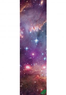 MOB-Griptape Space Out