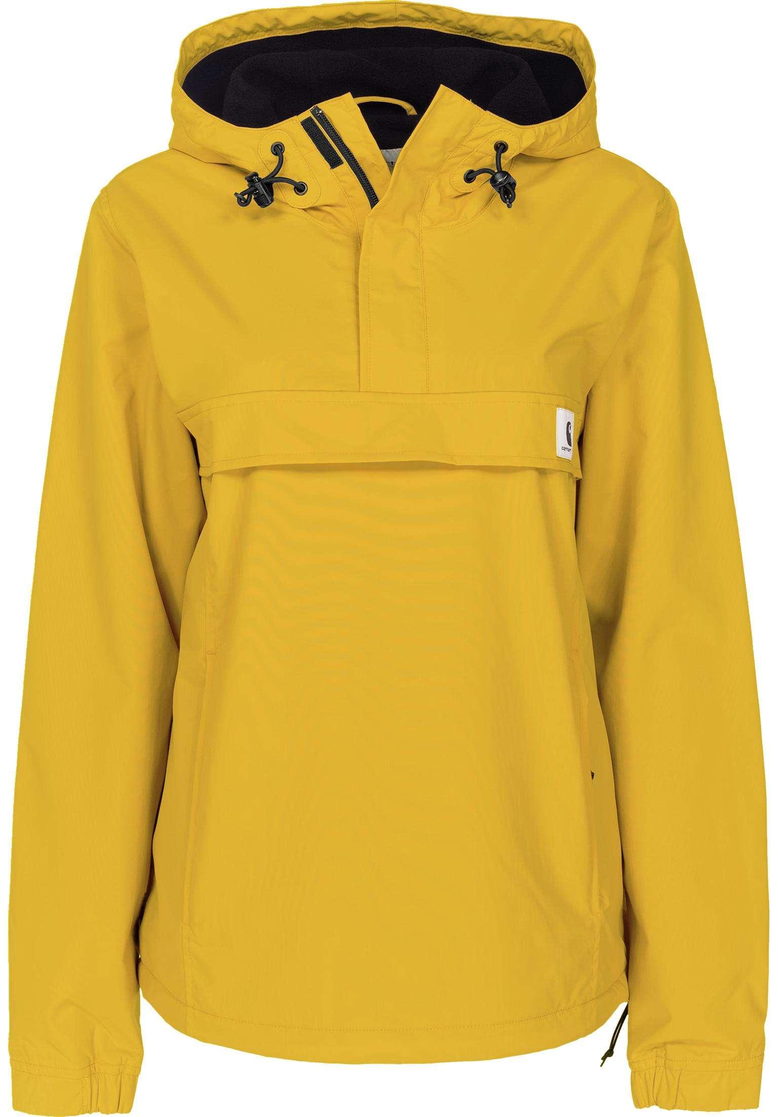 quince Nimbus pour Femme WIP Pullover Carhartt d'hiver W´ Vestes en wZFB16q6x