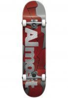 almost-skateboard-komplett-out-there-fp-red-vorderansicht-0162266
