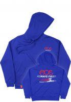 ace-hoodies-always-first-royalblue-vorderansicht-0446477