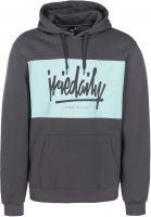 iriedaily-hoodies-tagg-anthracite-vorderansicht-0444481