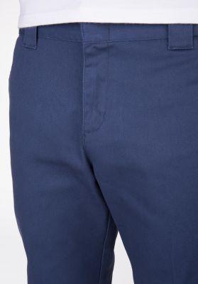Dickies Cotton Work Pant