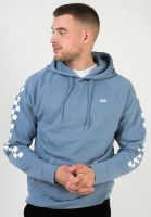 vans-hoodies-versa-infinitywhite-vorderansicht-0445238