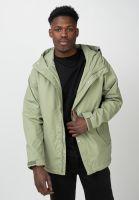 makia-uebergangsjacken-region-jacket-olive-vorderansicht-0504521
