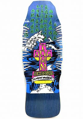 Dogtown Murray Re Issue