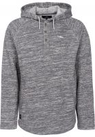 makia-hoodies-herring-hooded-sweatshirt-grey-vorderansicht-0445153