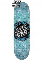 santa-cruz-skateboard-decks-mfg-dot-boats-medium-vorderansicht-0263841