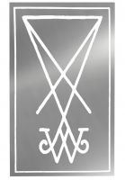 welcome-verschiedenes-symbol-4-5-sticker-silver-white-vorderansicht-0971601