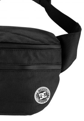 DC Shoes Shoulder Pop