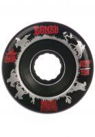 bones-wheels-rollen-atf-rough-riders-wrangler-80a-black-vorderansicht-0134700