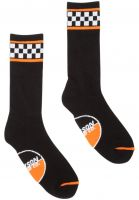 bronson-speed-co-socken-victory-lap-black-vorderansicht-0632038