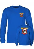powell-peralta-longsleeves-ripper-royal-blue-vorderansicht