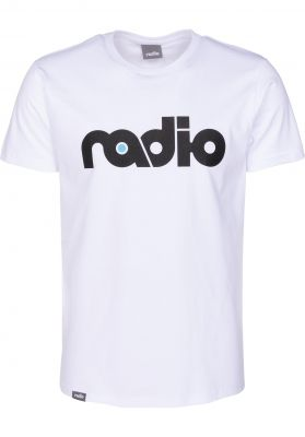 Radio OG-Logo
