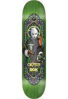 dgk-skateboard-decks-fagundes-ghetto-disciples-multicolored-vorderansicht-0266981