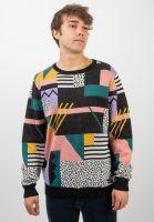 iriedaily-strickpullover-crazy-fresh-knit-saltnpep-vorderansicht-0144080