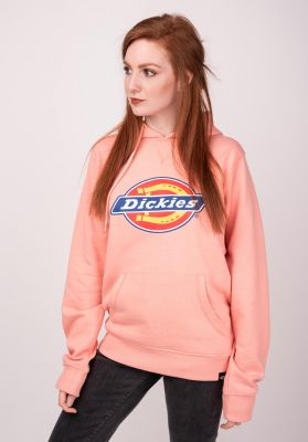 Dickies Nevada W