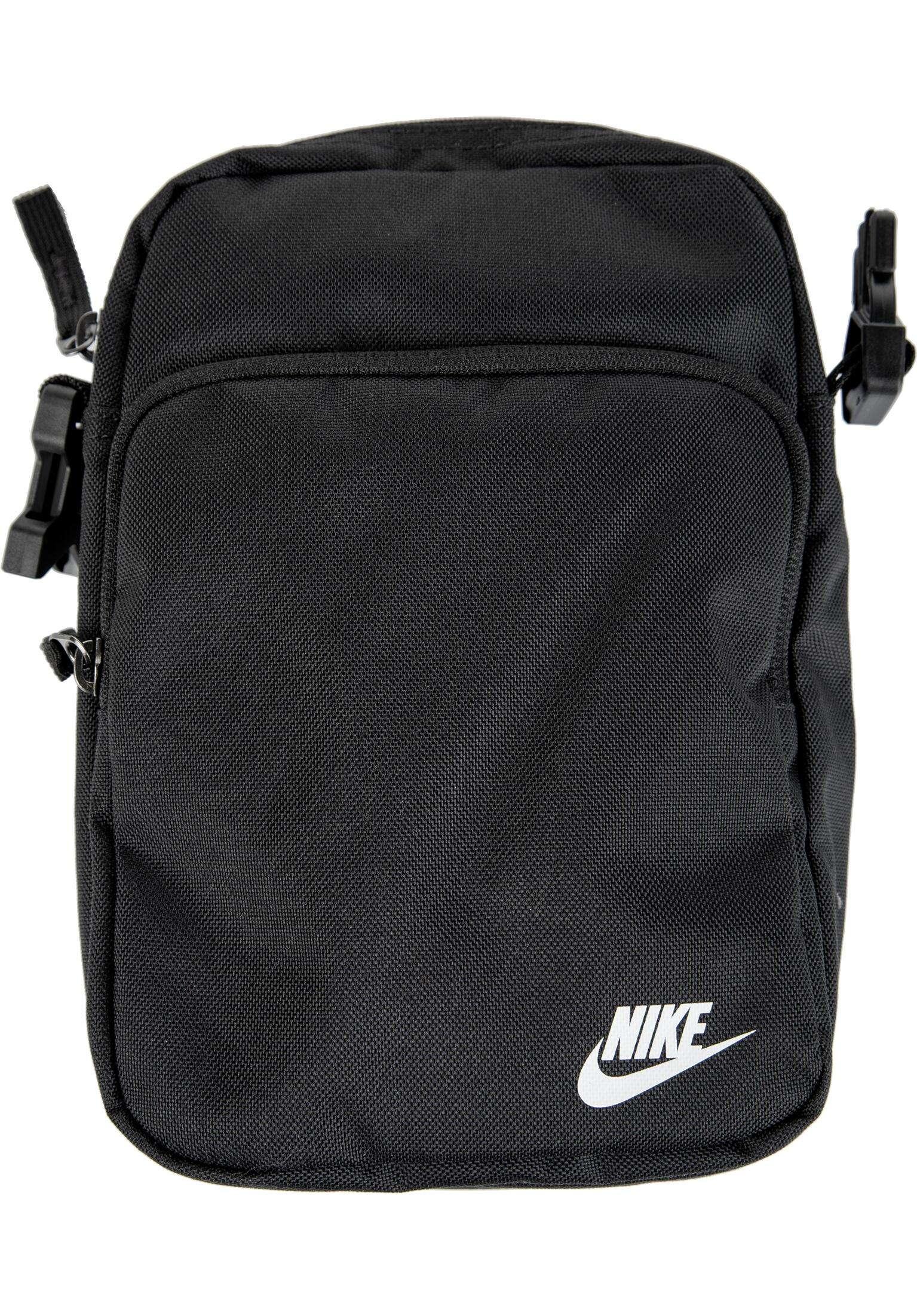 Nike SB Heritage Smit 2.0