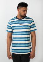 huf-t-shirts-travis-olympianblue-vorderansicht-0321689