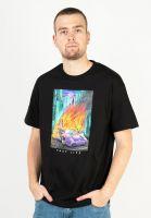 dgk-t-shirts-fast-life-black-vorderansicht-0323501