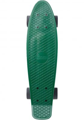 Penny Classic 22""
