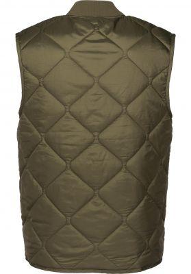 Carhartt WIP Newton Vest Liner