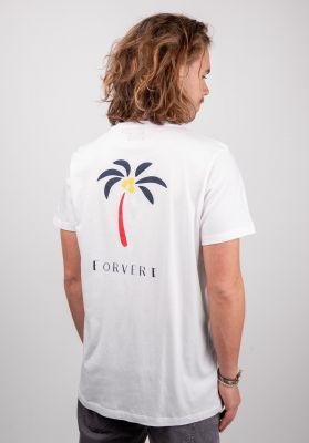 Forvert Adara
