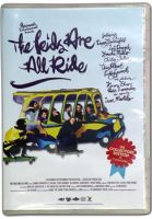 Gratis zu diesem Artikel: MOB-Skateboards Gratis Promo DVD