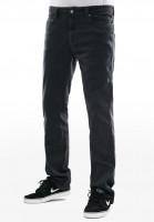 Reell-Jeans-Razor-darkgrey-Vorderansicht