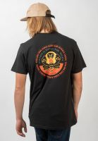 billabong-t-shirts-trifecta-black-vorderansicht-0320673