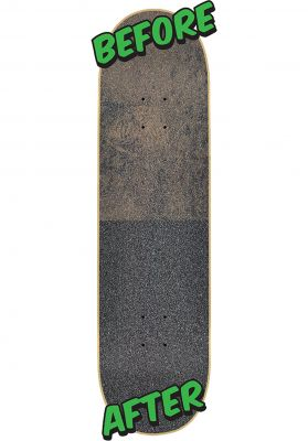 MOB-Griptape Grip Cleaner