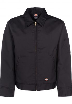 Dickies Insulated Eisenhower