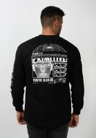 primitive-skateboards-longsleeves-x-vice-feed-black-vorderansicht-0383563