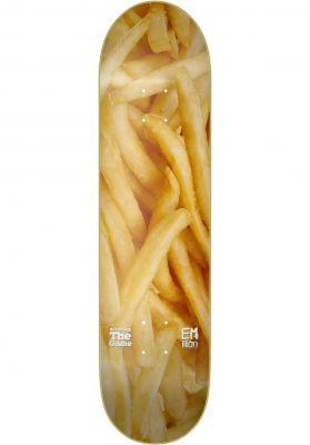 EMillion Surviving Fries