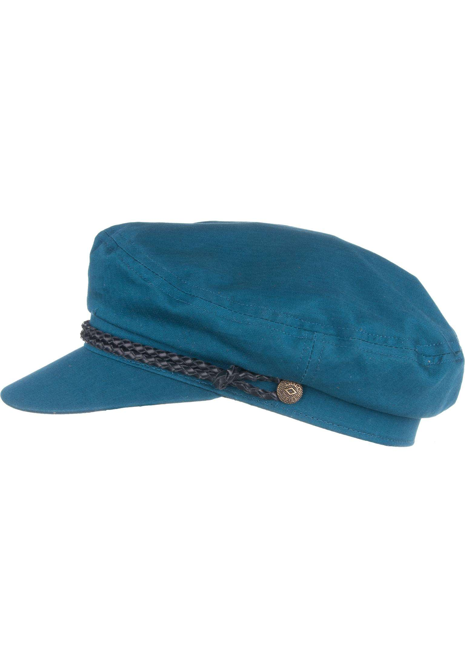 7c88eb1d683 Ashland Cap Brixton Hats in teal for Women