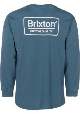 Brixton Palmer SV