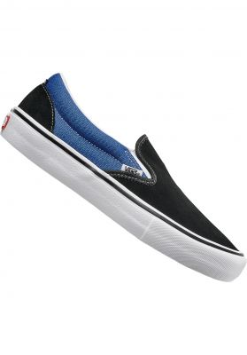 Vans x Anti Hero Slip-On Pro