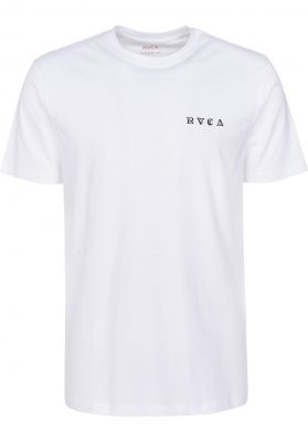 RVCA Detention